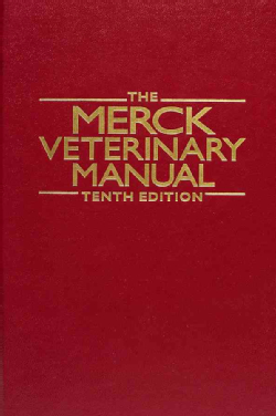 The Merck Manual Jilid 2